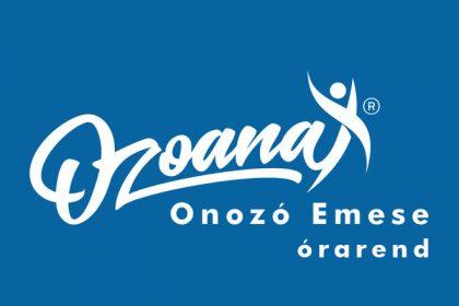 Onozo Emese - Ozoana method