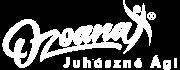 Juhászné Ági – Ozoana method